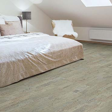 Natural CORK® Flooring | Granbury, TX