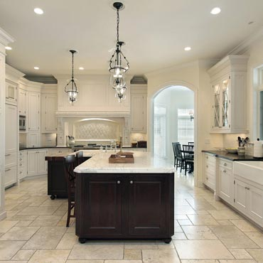 Mohawk Ceramic Tile | Granbury, TX