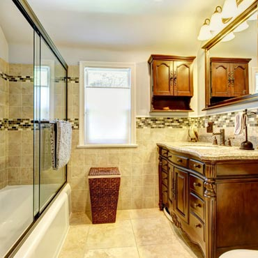 InterCeramic® USA Tile | Granbury, TX